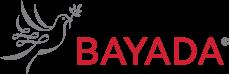 BAYADA Contest for Caregivers Logo