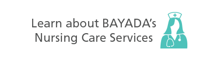 learn more about bayada private duty nursing