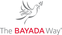 bayada way logo
