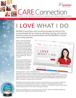 care connection adult Q4 2016 english version