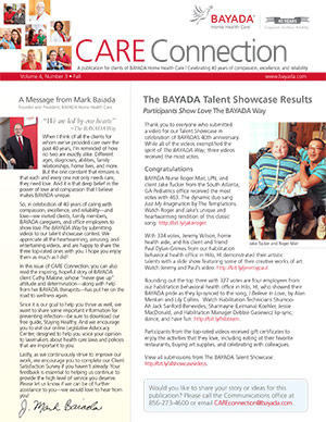 care connection adult fall 2015 english version