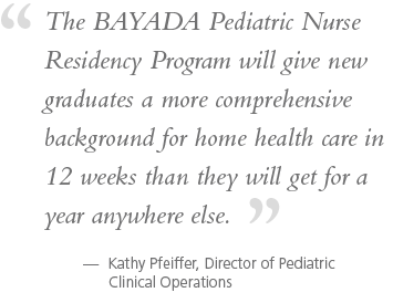 Home study for lpn