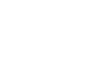 Physician Services