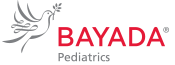 Bayada logo - links to home page