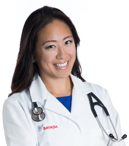 Jessica Son, MD, MBA
