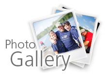 photo gallery of previous regatta events